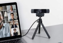 AUKEY FHD Webcam-min (2)