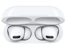 Apple AirPods Pro -min (2)