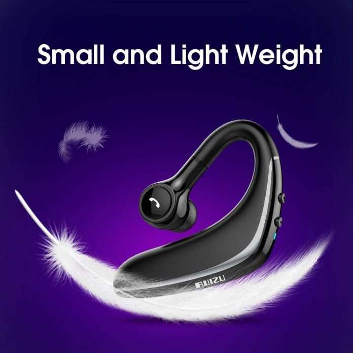 Bluetooth Headset Wireless