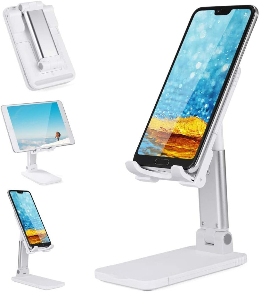 OUTAD Cell Phone Stand