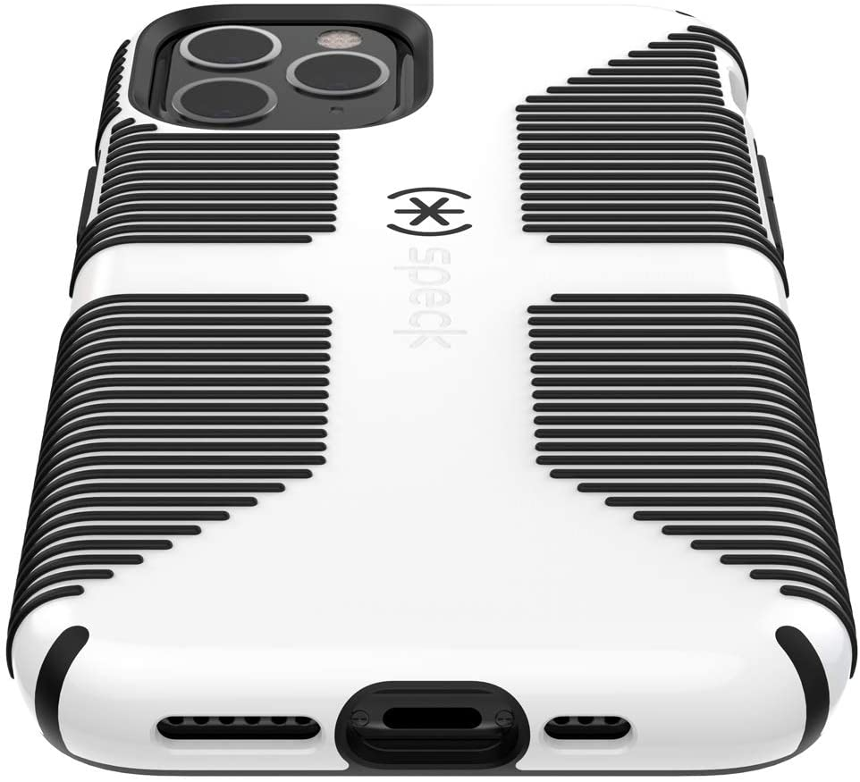 Speck CandyShell Grip iPhone 11 Pro Case