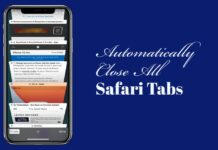automatically-close-all-safari-tabs-on-iphone-min