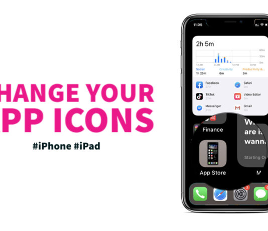 how-to-change-your-app-icons-on-iphone