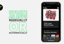 how-to-update-apps-iphone-ipad-manually-automatically