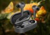 Mpow M9 4 mic Noise Cancelling