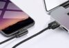 Extra Long Durable Charging Cable