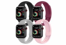 Apple Watch Bands 40mm