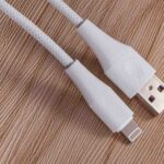 MFi Certified 10ft iPhone Charger Cable