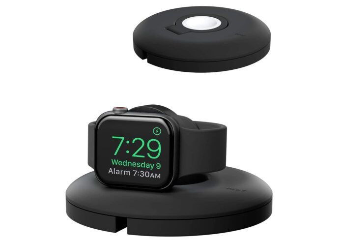 PZOZ Charger Stand