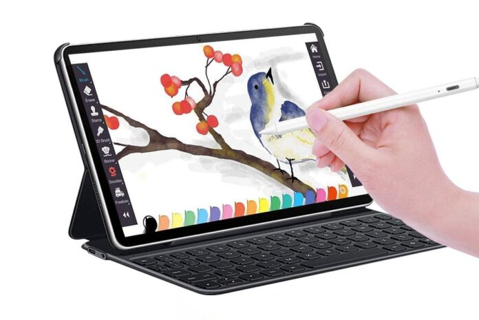 Stylus Pen for Apple iPad Pencil