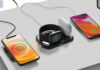 Aimtel Wireless Charger
