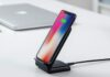 Anker PowerWave 7.5 Wireless Charger