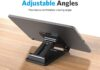 OMOTON Tablet Stand