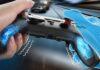 PICTEK 1300mAh Controller for Playstation 4