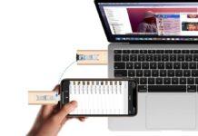Sunany USB Flash Drive 128 GB