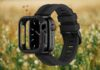BesBand Compatible with Apple Watch Bands