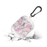 LitoDream Marble AirPods Pro Cases