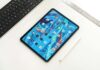 2020 Apple iPad Pro (12.9-inch, Wi-Fi, 256GB)