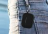 ATUAT AirPods Pro Cover