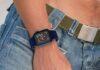 Adepoy Apple Watch Band Deals