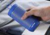 COMISO Waterproof Bluetooth Speakers Outdoor