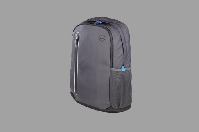 Dell Urban Backpack