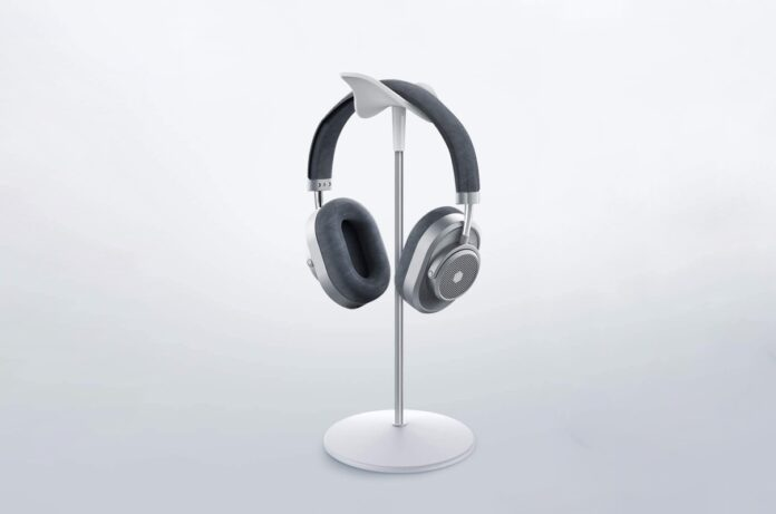 Lamicall Desk Earphone Stand