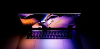 Latest MacBook Pro Deals