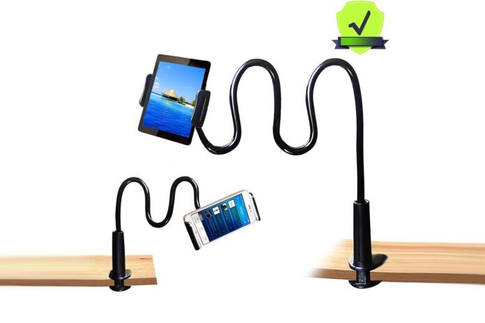 MAGIPEA Tablet Stand Holder