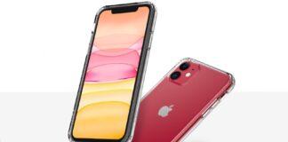 Mkeke iPhone 11 Case