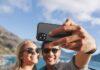 ORIbox iPhone 12 Pro Max Case