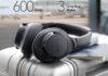 Anker Soundcore Life Q20 Hybrid Active Noise Cancelling Headphones