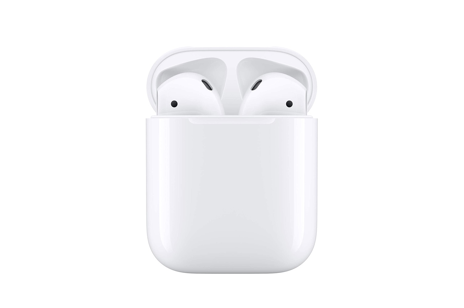 Prime Day 2021 Apple AirPods Deals! 1