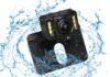 M1PRO HD Backup Camera and Monitor Kit