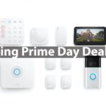 Ring Prime Day Deals