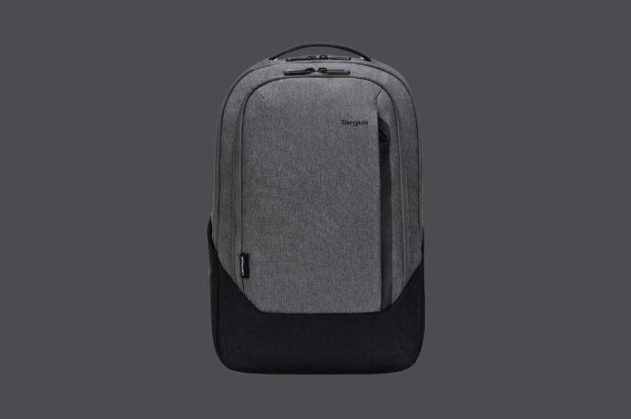 Targus Cypress Hero Backpack