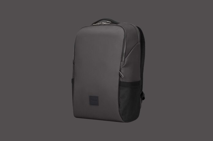 Targus Urban Essential Backpack