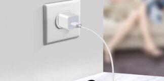 Veetone iPhone Fast Charger Bundle