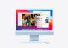 latest iMac