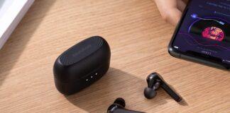 Anker Soundcore Liberty Air X True Wireless Earbuds