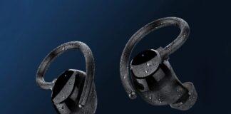 Motast Wireless Earbuds Sports