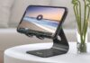 Nulaxy Adjustable Cell Phone Stand