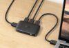 UGREEN HDMI Switch
