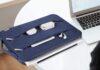 Voova 13 13.3 Inch Laptop Sleeve Case