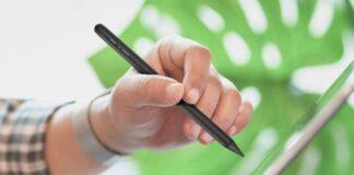 Zoxkoy Stylus Pen