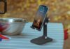 elago M5 Adjustable Phone Stand