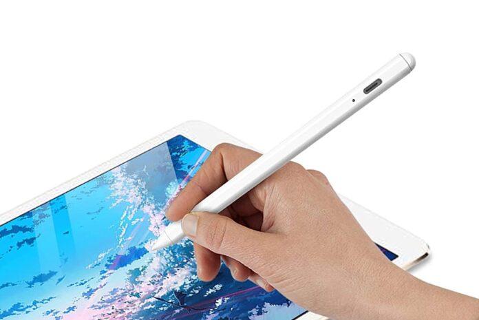 MOVTEKE Stylus Pen