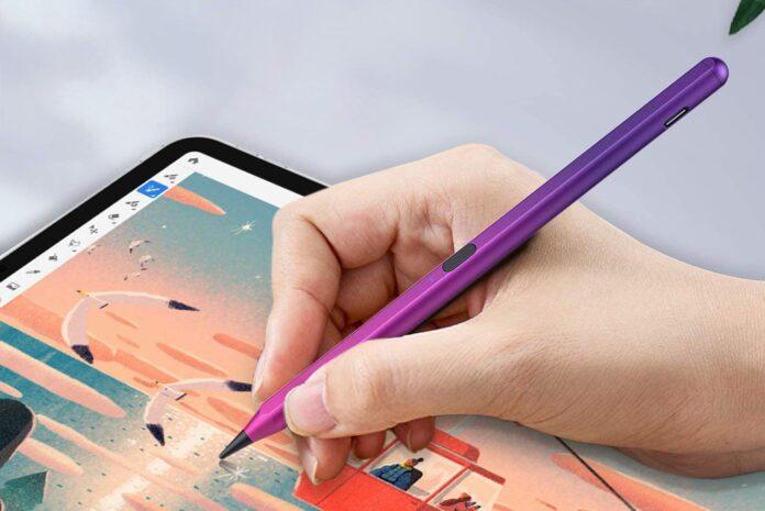 TiMOVO Stylus Pencil