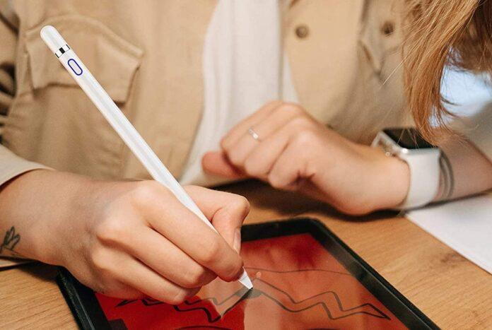 WUHAI Stylus Pen