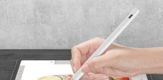 XIRON Stylus Pen